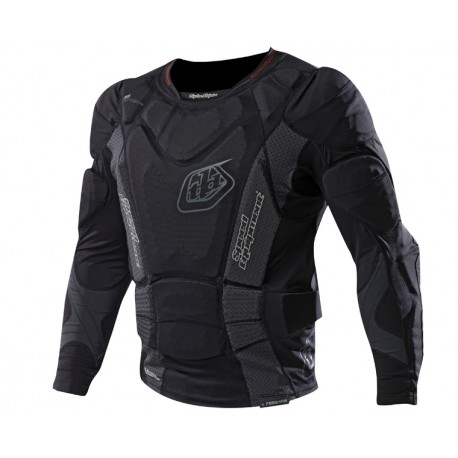 Achat gilet protection 7855 m TROY LEE DESIGNS CYCLES CHASSEREZ a782bbcd428d