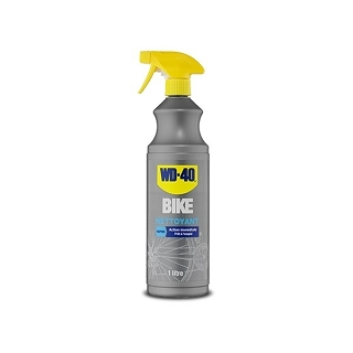 NETTOYANT WD40 BIKE SPRAY 1L