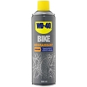 DEGRAISSANT WD40 BIKE AEROSOL 500ML