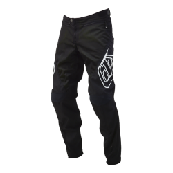 TLD PANTALON ADULTE SPRINT NOIR