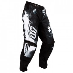 PANTALON CAPTURE NOIR 28