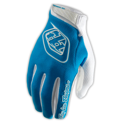 GANTS TLD AIR 2016 BLEU ADULTE