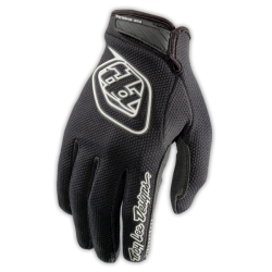 GANTS AIR 2016 BLACK