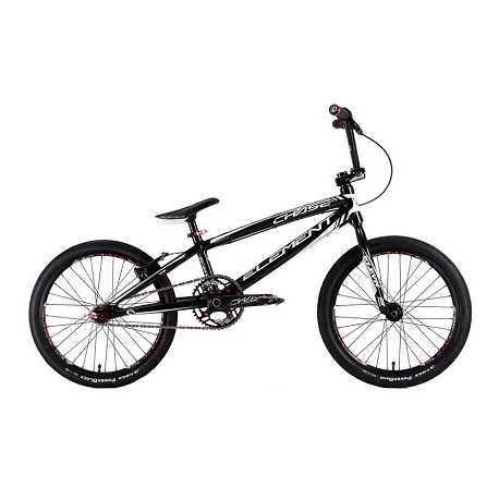 VELO CHASE 2015 ELEMENT PRO XL ALU 21