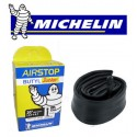 CHAMBRE AIR BMX VTT 20X1.50/2.10 VS MICHELIN