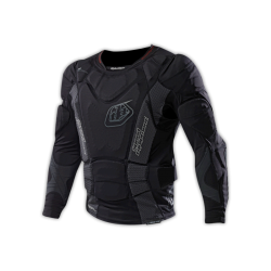 GILET PROTECTION TROY LEE DESIGN 7855 L/S ADULTE