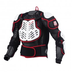 GILET PROTECTION PERFORMANCE ENFANT S