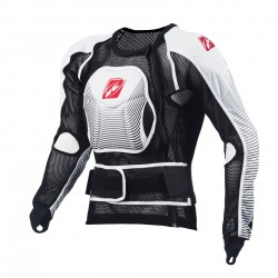 GILET DE PROTECTION PROFILE EN