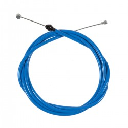 KIT CABLE GAINE BLEU INSIGHT