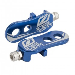 TENDEUR DE CHAINE INSIGHT PRO 10MM BLUE