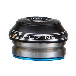 JD INTEGRE IS41/28.6 BLACK AEROZINE