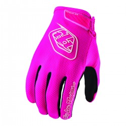 GANTS TLD AIR PINK KID