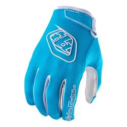 GANTS TLD AIR LIGHT BLUE KID