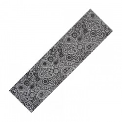 BLUNT GRIP BANDANA GREY