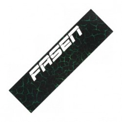 FASEN GRIP TAPE LAVA GREEN
