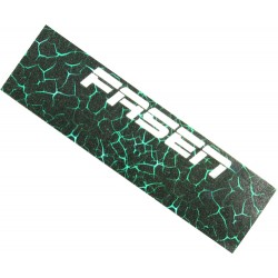 FASEN GRIP TAPE LAVA TEAL