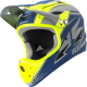 CASQUE DOWN HILL KENNY GREY NAVY 2019