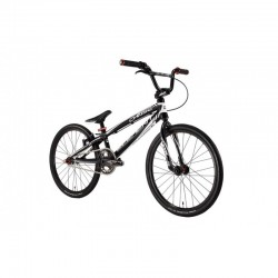 BMX POSITION ONE RACE PRO ALU 20.5""