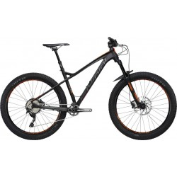 SUNN ENDURO PLUS S1 2019 T : M