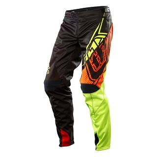 PANTALON TLD SPRINT ELITE DAWN TAILLE: 32