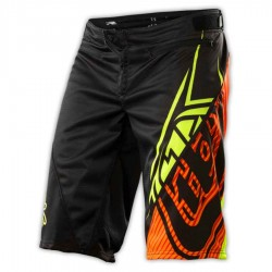 SHORT TLD SPRINT ELITE DAWN TA