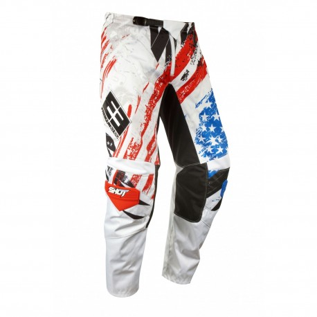 PANTALON KID US 10/11