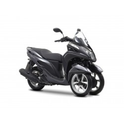 SCOOTER MBK 3 ROUES TRYPTIK GRIS