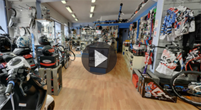 visite virtuelle CYCLES CHASSEREZ